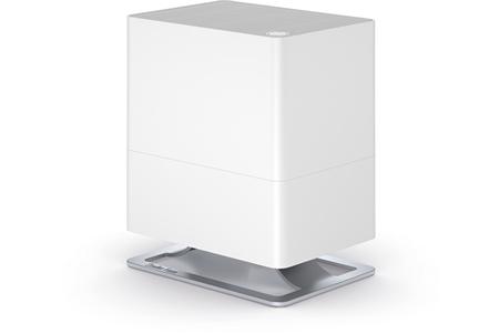 humidificateur stadlerform oskar little blanc oskar darty. Black Bedroom Furniture Sets. Home Design Ideas