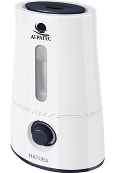 Humidificateur HU15 Alpatec