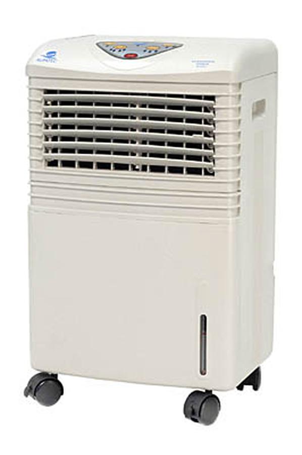 humidificateur alpatec ri 670 t rafraich 1566180 darty. Black Bedroom Furniture Sets. Home Design Ideas