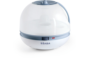 Humidificateur 920313 SILENSO Beaba