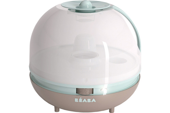 Humidificateur 920262 SILENSO Beaba