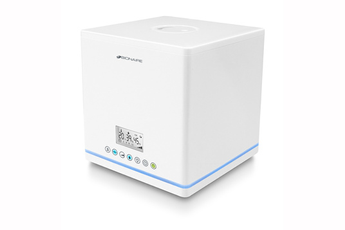 Humidificateur BU7500-I Bionaire
