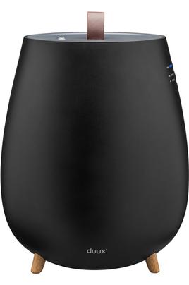 Tag Ultrasonic Humidifier