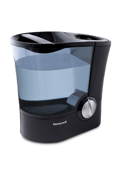 Humidificateur HH950E Honeywell