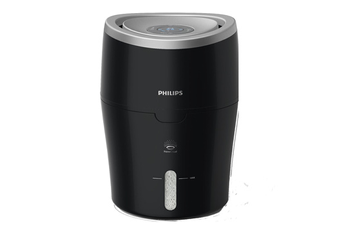Humidificateur HU4813/10 Philips