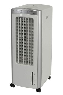 humidificateur proline ec100 rafraichisseur ec100 2396408. Black Bedroom Furniture Sets. Home Design Ideas