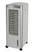 humidificateur proline ec100 rafraichisseur ec100 darty. Black Bedroom Furniture Sets. Home Design Ideas
