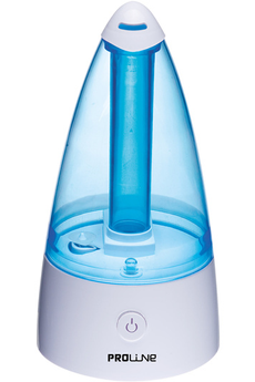 Humidificateur HUM09 Proline