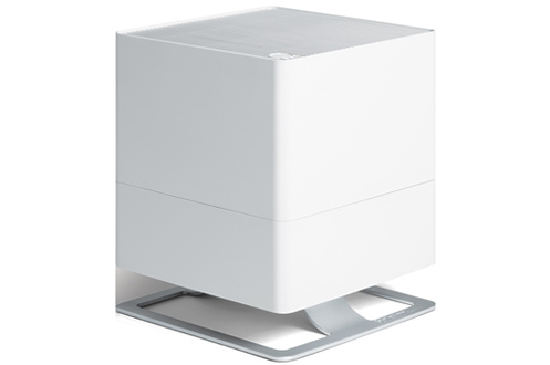 Humidificateur Stadlerform OSKAR BLANC