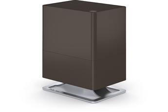 Humidificateur Oskar little bronze Stadlerform
