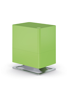 Humidificateur Oskar Little Lime Stadlerform