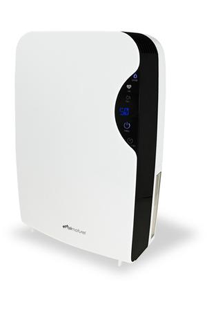 Déshumidificateur Air Naturel Desair | Darty