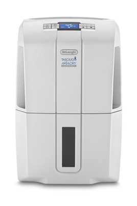 Déshumidificateur DDS20 Delonghi