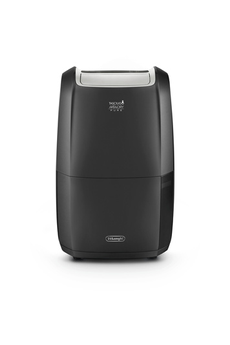 Déshumidificateur Delonghi DDSX220WFA