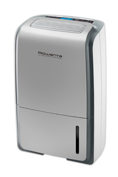 Déshumidificateur Rowenta DH4110 INTENSE DRY CONTROL