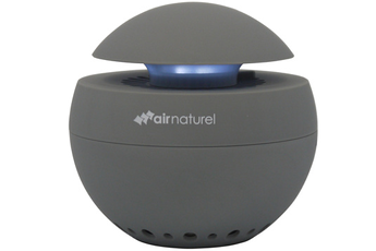 Purificateur BULDAIR JUNIOR Air Naturel