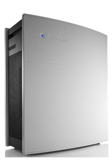 Purificateur Blueair 403 HEPASILENT