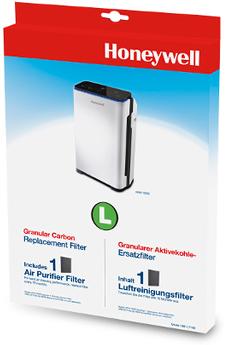 Accessoire climatiseur / ventilateur Honeywell Filtre à charbon