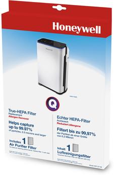 Accessoire climatiseur / ventilateur Honeywell Filtre HEPA pour purificateur Honeywell HPA710