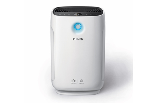 Purificateur AC2887/10 Philips