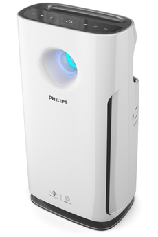 Purificateur AC3256/10 SERIE 3000 Philips
