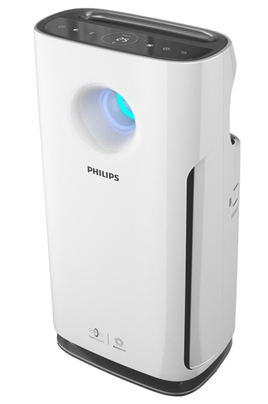 Philips AC3259/10