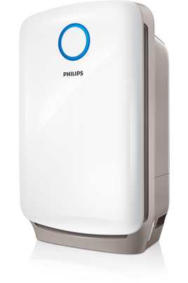 Purificateur AC4080/10 Philips