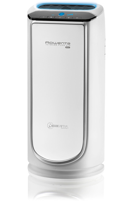 Purificateur PU6020FO INTENSE PURE AIR XL Rowenta