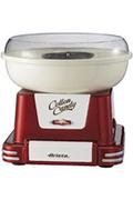 Machine pop corn simeo malette pop fc650 3790029 darty - Machine barbe a papa darty ...
