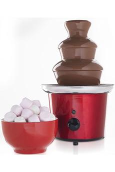 Fontaine à chocolat CHOCR Proline