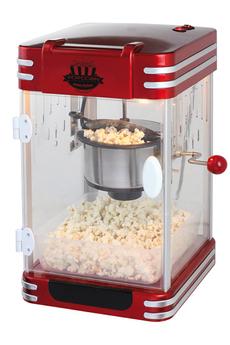 machine pop corn retrait 1h en magasin livraison. Black Bedroom Furniture Sets. Home Design Ideas