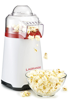 Machine pop corn Lagrange Machine pop corn Lagrange Popp'y'® - 259003