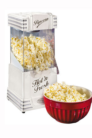 Machine pop corn simeo fc146 pop corn darty for Machine cuisson