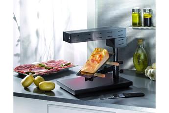 Raclette HTR600 Harper