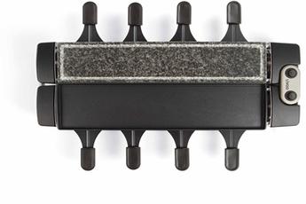 Raclette Livoo DOC220 - Appareil à raclette et gril modulable