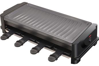 Raclette Proline RAC8B
