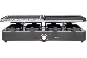 Raclette RACPC13 Proline