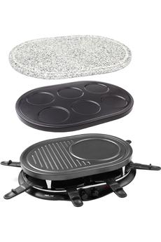 Raclette RACPIER2 Proline