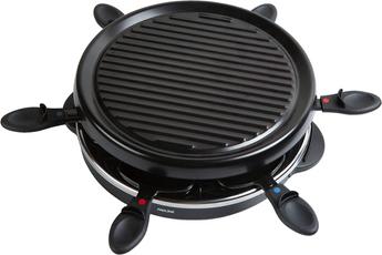 Raclette Proline RC6B