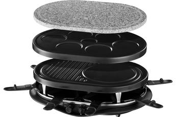 Raclette 21000-56 QUATUOR RACLETTE Russell Hobbs