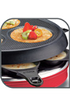Tefal RE138512 COLORMANIA ROUGE photo 3
