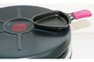 Tefal RE591012 COOK PARTY photo 3
