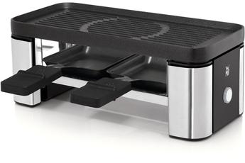 Raclette Wmf KITCHENMINIS X2