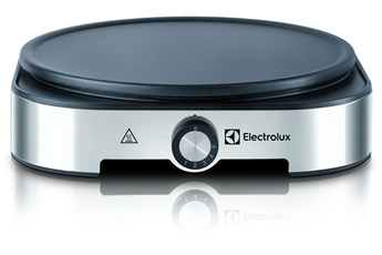 Crepiere EAC955 Electrolux