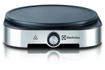 Crêpiere Electrolux EAC955
