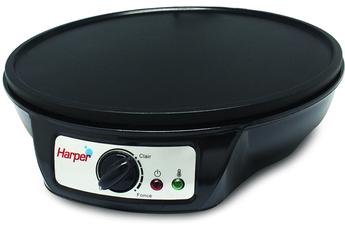 Crepiere HCE11 Harper