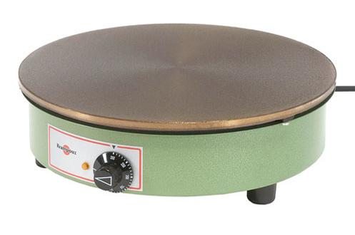 crepiere krampouz cebpa3ao billig chez darty. Black Bedroom Furniture Sets. Home Design Ideas