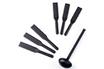 crepiere tefal py551712 multi crepe party darty. Black Bedroom Furniture Sets. Home Design Ideas