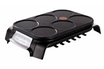 Tefal PY556812 CREP'PARTY photo 1