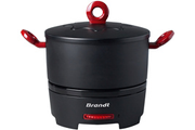 Brandt FON800NR